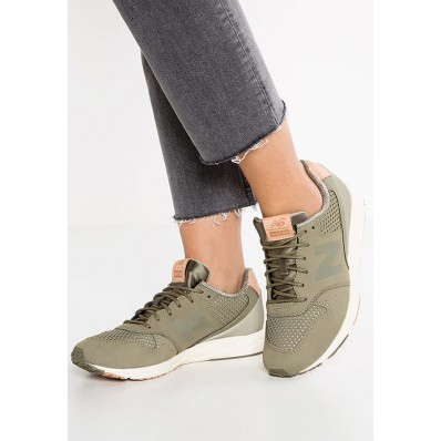 zwarte new balance sneakers wrt96 new balance