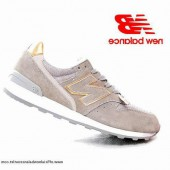 goedkope new balance schoenen dames