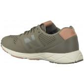 groene new balance sneakers wrt96 new balance