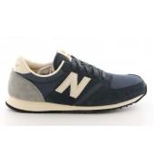 new balance 420 bleu beige