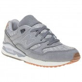 new balance 530 encap dames