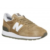 new balance 990 beige