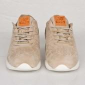 new balance 996 deconstructed reengineered beige shoe mrl996db