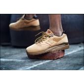 new balance 998 homme beige