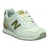 new balance dames beige