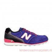 new balance dames front runner