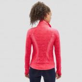 new balance dames jas
