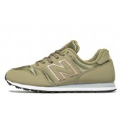 new balance dames khaki