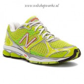 new balance dames limited edition