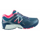 new balance dames running shoes