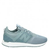 new balance dames schoen