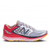 new balance fresh foam 1080 rotterdam dames