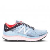 new balance hardloopschoenen run2day