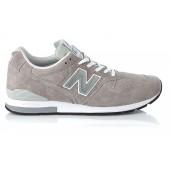 new balance herren sneaker beige