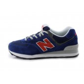new balance online shop switzerland