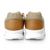 new balance reengineered 1500 beige shoes md1500ds