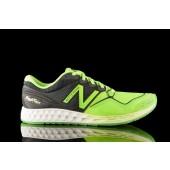 new balance schoenen rotterdam