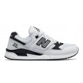 new balance sneakers 530 olijfgroen