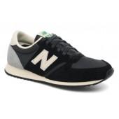 new balance u420 zwart grijs