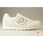 new balance wr996 beige blanc