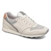 new balance wr996 d sneaker beige