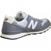 new balance wr996 w schoenen