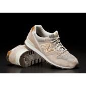 new balance wr 996 cb beige