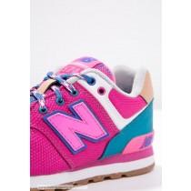 goedkoopste new balance schoenen