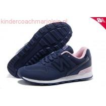 new balance 996 blauw roze