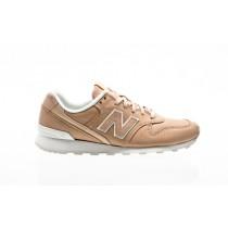 new balance beige wr996