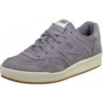 new balance chaussures wrt 300 - beige et bordeaux
