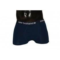 new balance heren boxers