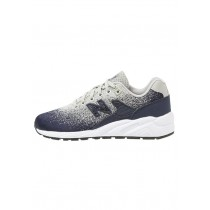 new balance outlet heren