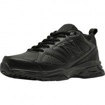 new balance training schoenen