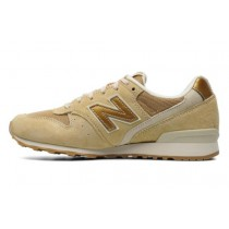 new balance wr996 beige or
