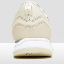 new balance wrl247 sneakers dames