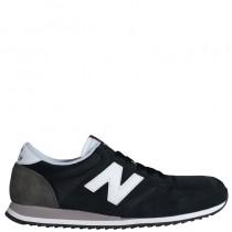 sorte new balance sneakers dame