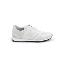 witte sneakers dames new balance
