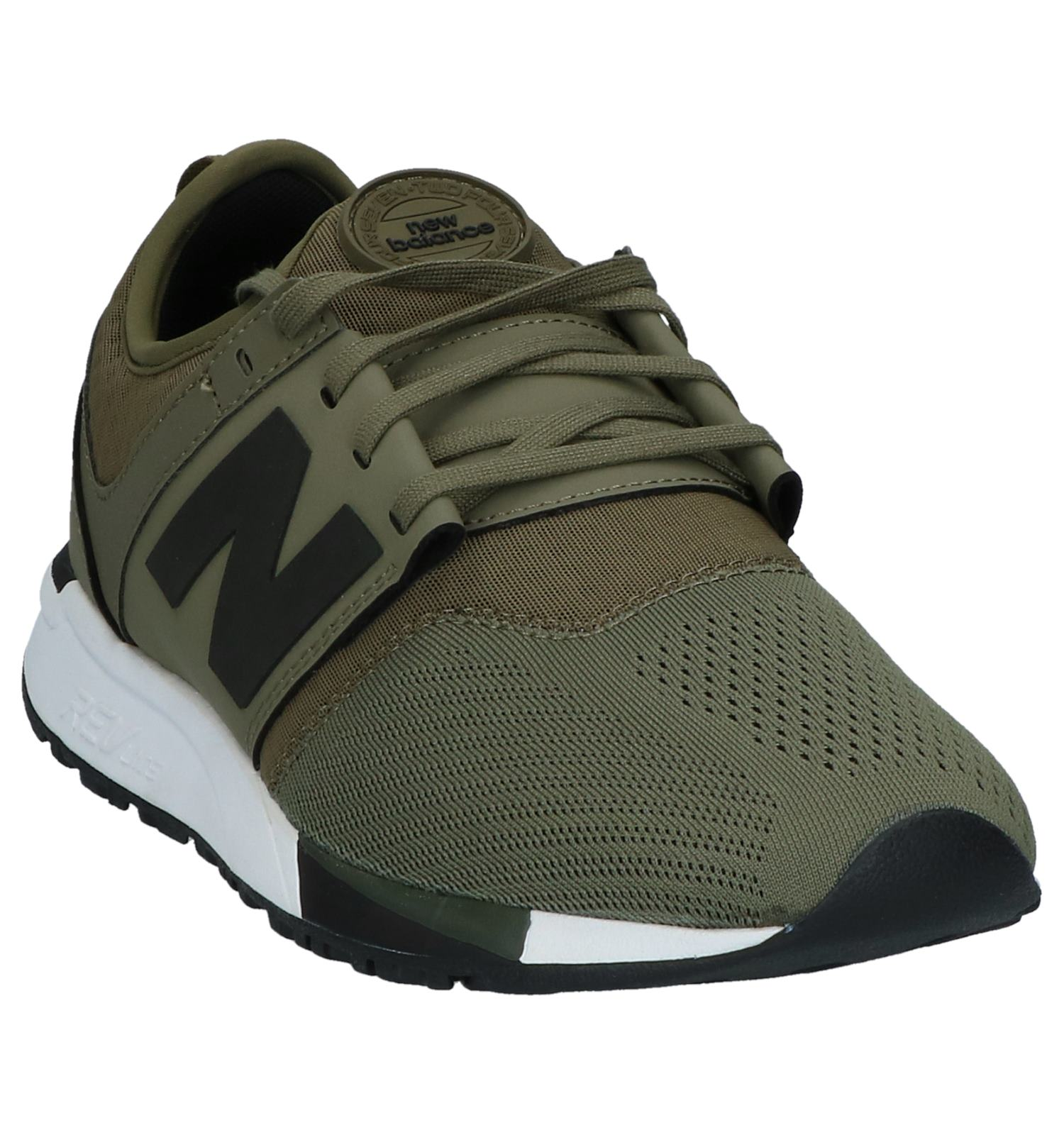 new balance dames torfs