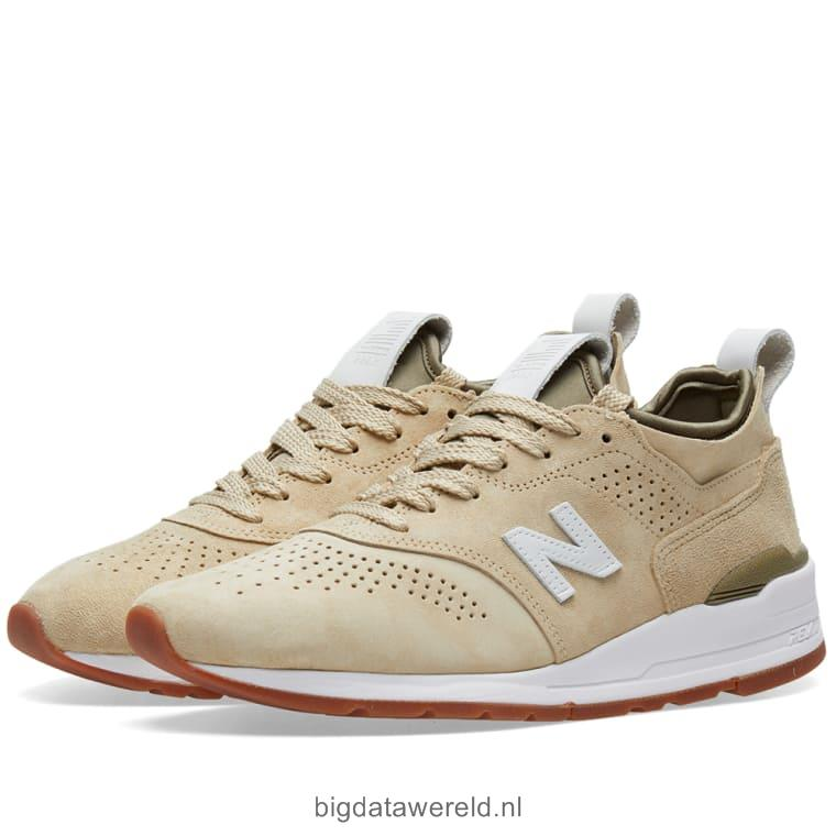 new balance deconstructed kopen