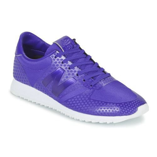 new balance goedkoop dames