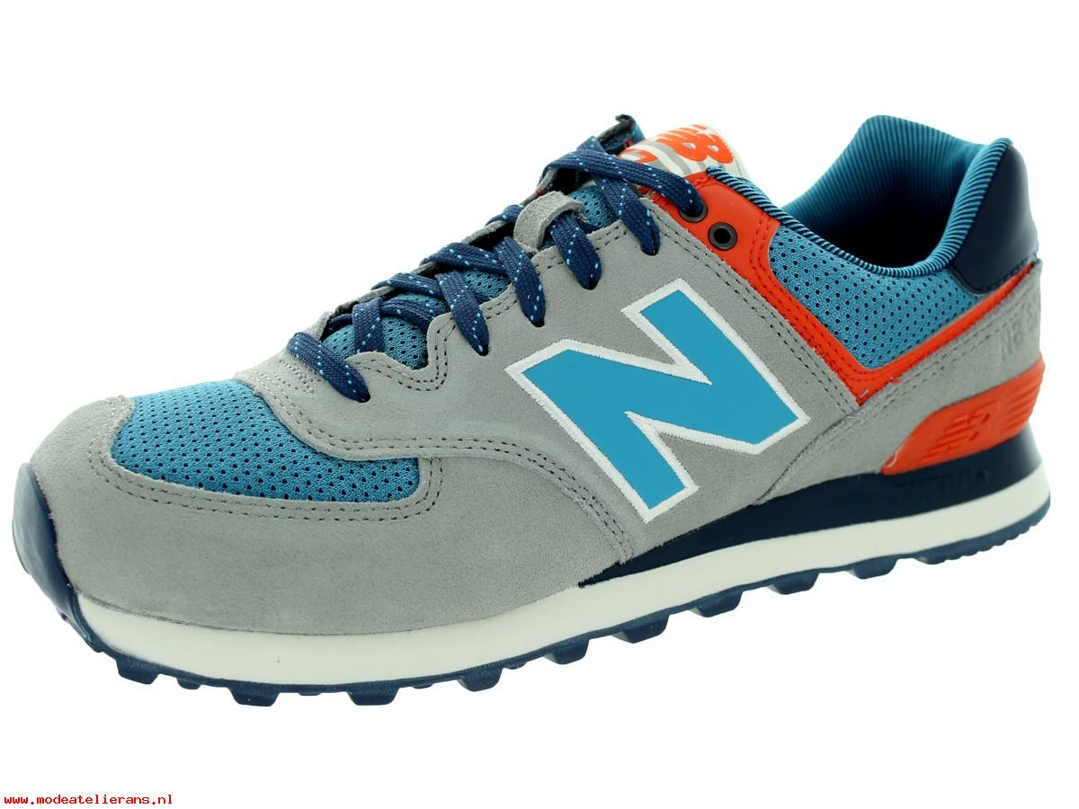 new balance heren antwerpen