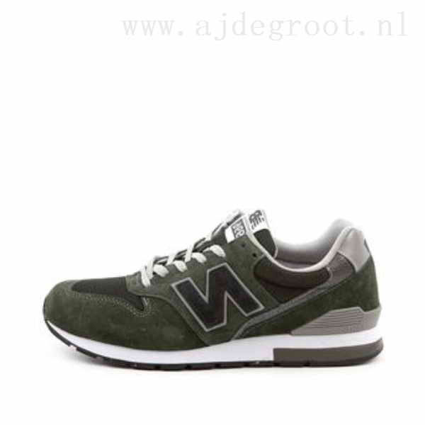new balance heren goedkoop
