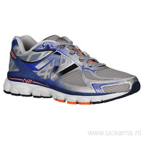 new balance heren maat 44
