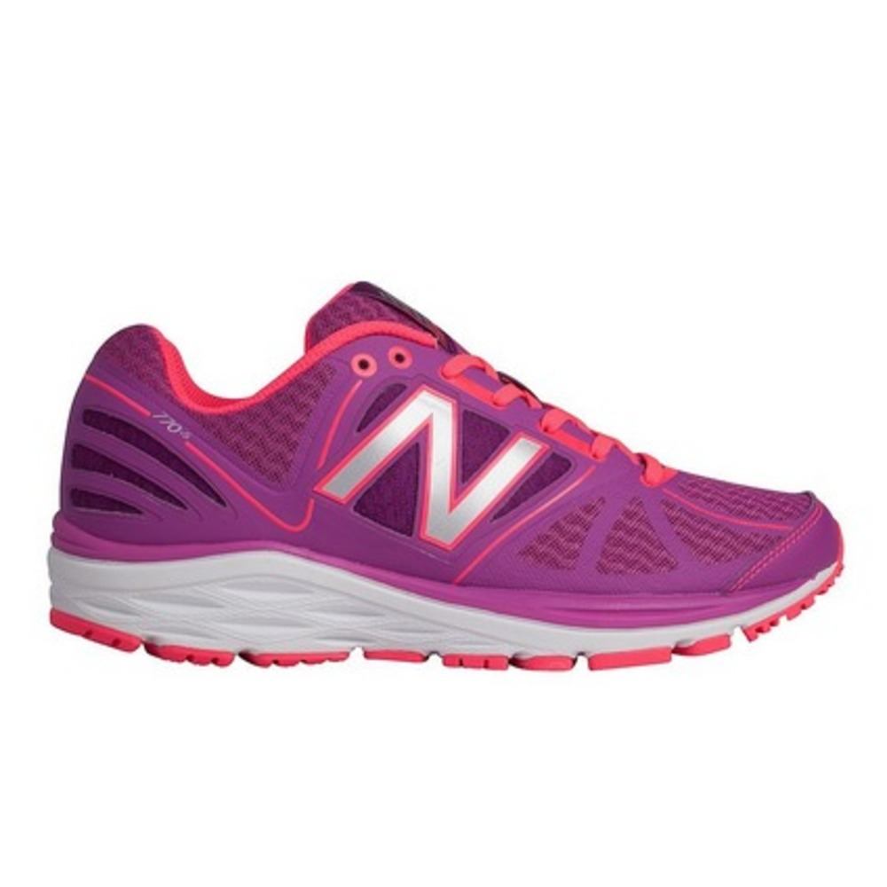 new balance løbetights dame