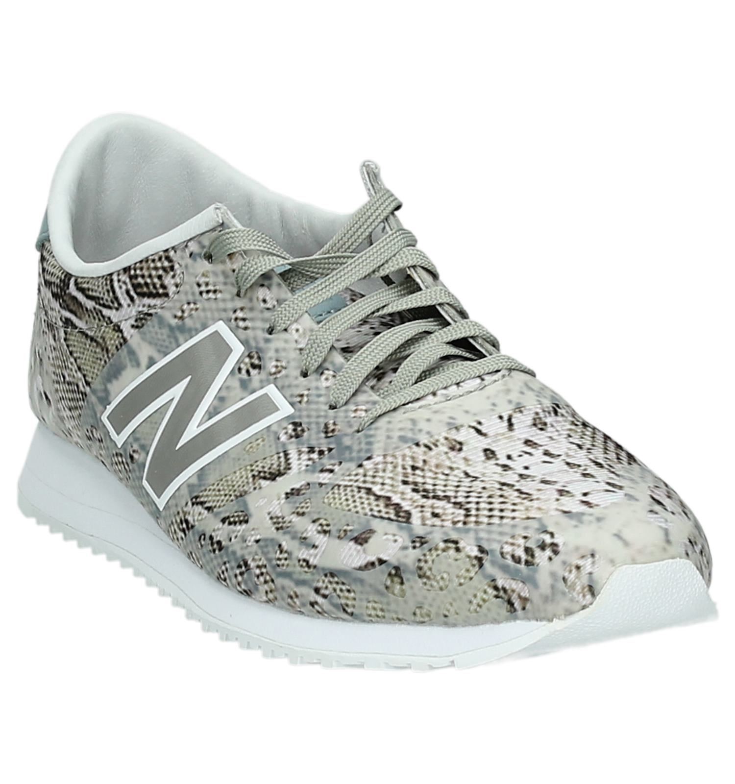 new balance sneakers 420 dame