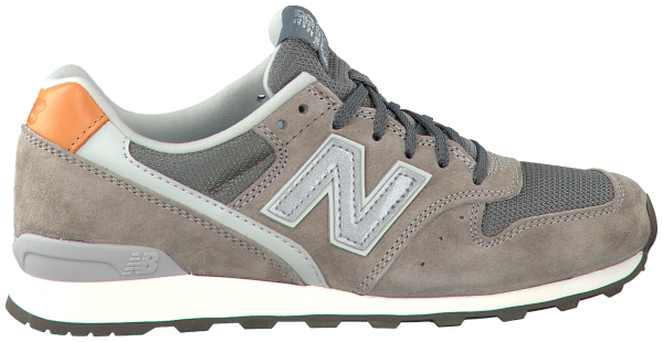 new balance sneakers dames online