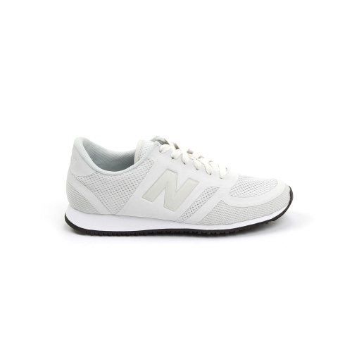 new balance sneakers heren sale