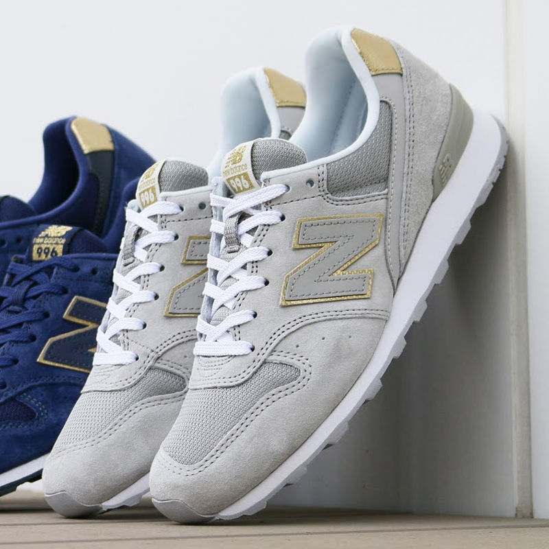 new balance wr996 ha beige