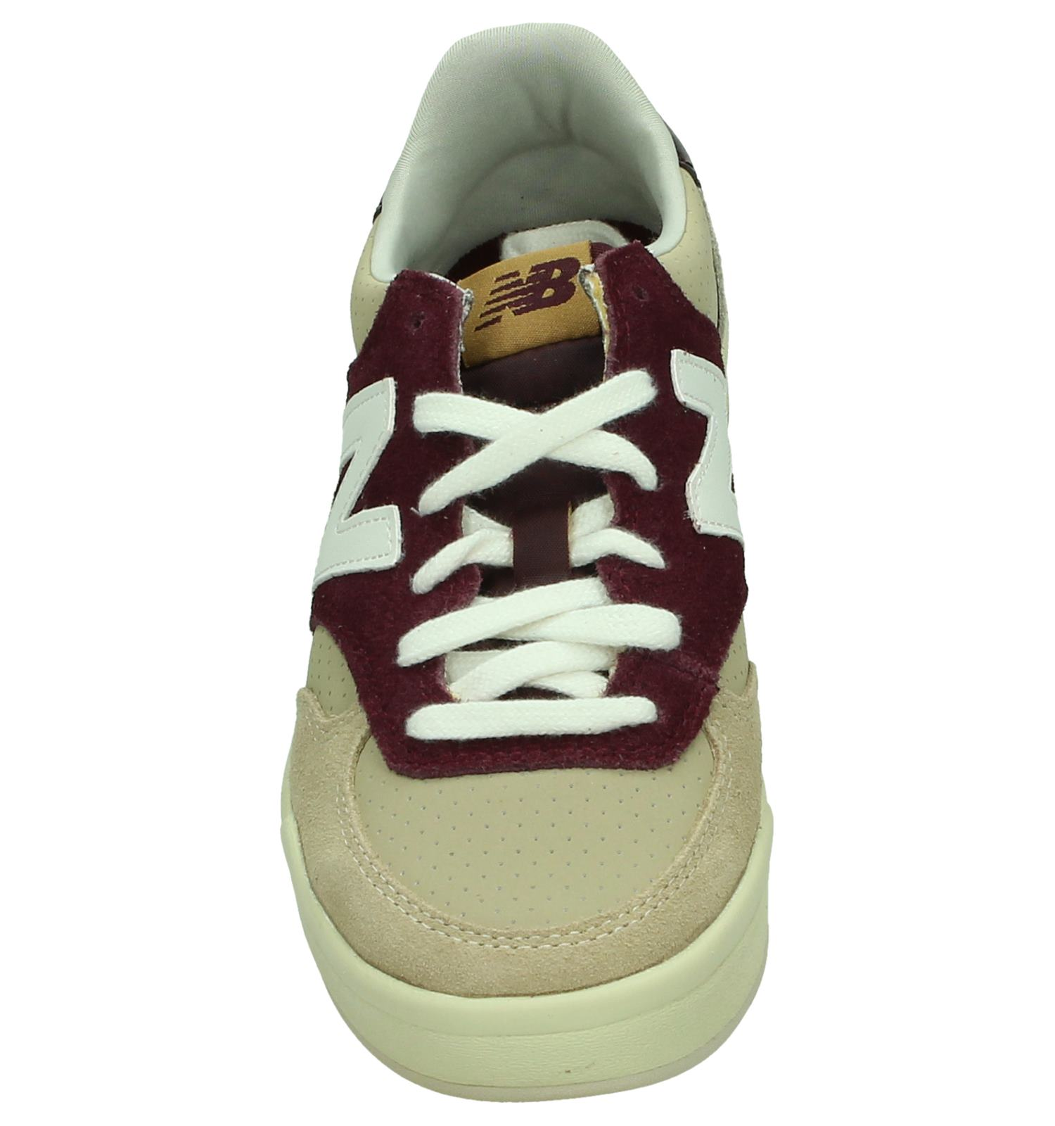 new balance wrt300 beige et bordeaux